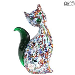 omg_original_murano_glass_object_6258