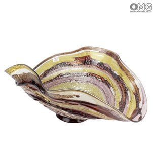 original_murano_glass_art_work_centerpiece
