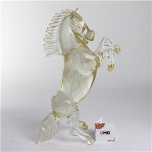 original_murano_glass_artwork_2140