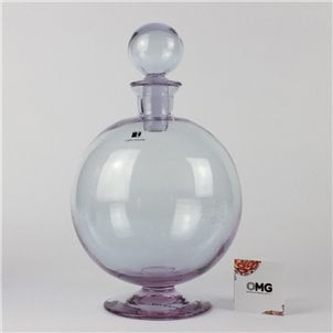 original_murano_glass_collection_carlo_moretti_2325