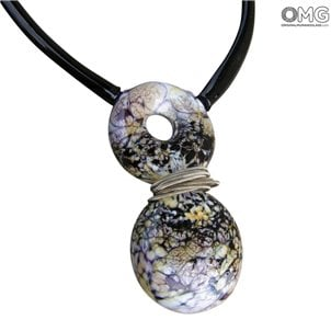 original_murano_glass_omg_necklace_malvasia_98