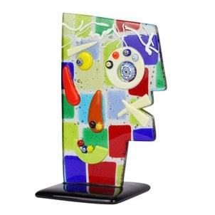 original_murano_glass_picasso_tribute_omg_94_face