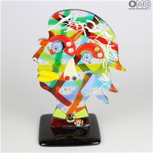 original_murano_glass_picasso_tributeimg_4730