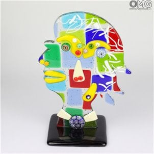 original_murano_glass_picasso_tributeimg_4747