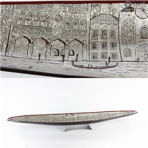 original_murano_glass_plate_engraved_venice_big
