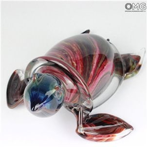 original_murano_glass_sculpture_tagliapietra_omgimg_6359