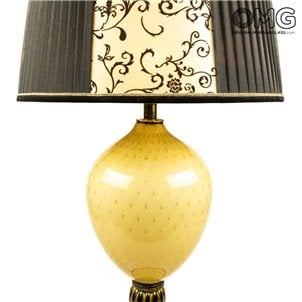 images/stories/virtuemart/product/persian_queen_table_lamp_murano_glass_2