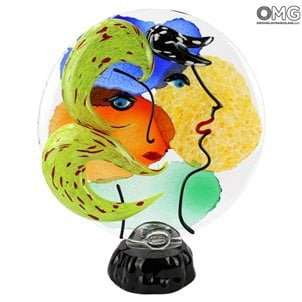 piastra_double_face_picasso_style_2_murano_glass_1