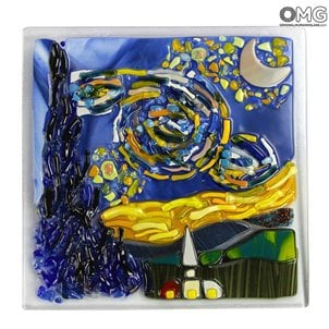 piastra_night_murano_glass_1