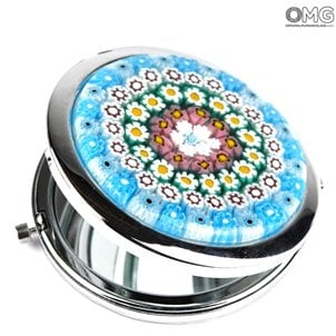 pill_box_with_millefiori_original_murano_glass_1