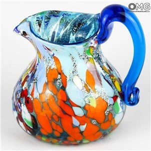 pitcher_light_blue_murano_glass_1