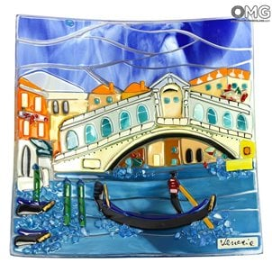 plate_rialto_big_murano_glass_1