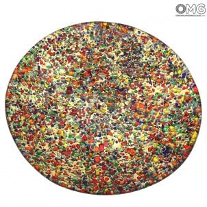 plate_venetian_glass_murano_glass_omg_07722