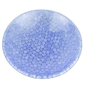 pompei_plate_original_murano_glass_gift_idea