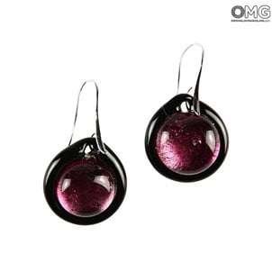 purple_sommerso_earrings_omg_35