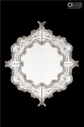 quirino_crystal_mirror_original_murano_glass