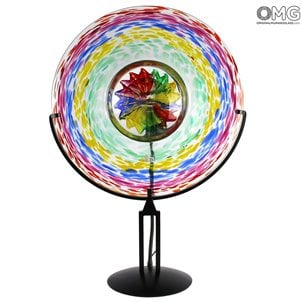 rainbow_table_lamp_murano_glass_1