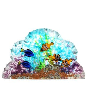 rock_3_aquarium_murano_glass_1