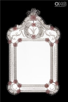 sextus_mirror_original_murano_glass_1