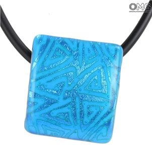 square_pendant_light_blue_murano_glass_1_1