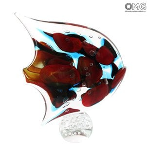 submerged_angle_fish_murano_glass_sculpture_99