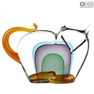 submerged_glass_cat_original_murano_glass_3