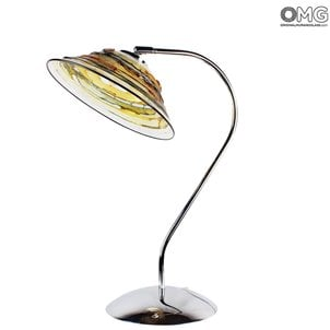 table_lamp_crill_murano_glass_omg_sbruffi_99