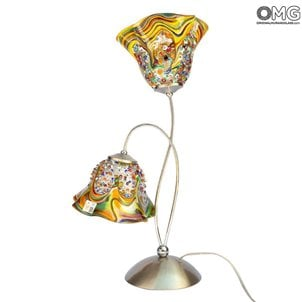 table_lamp_murrine_punk_murano_glass_99