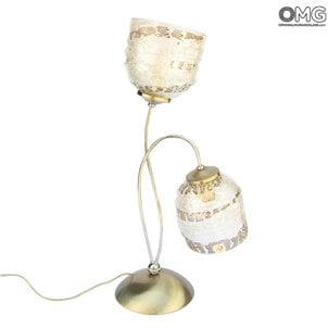 table_lamp_murrine_silver_murano_glass_99