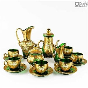 the_set_trefuochi_green_cups_murano_glass_2