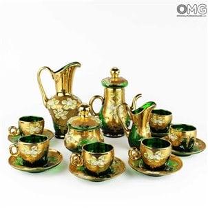 the_set_trefuochi_green_cups_murano_glass_2