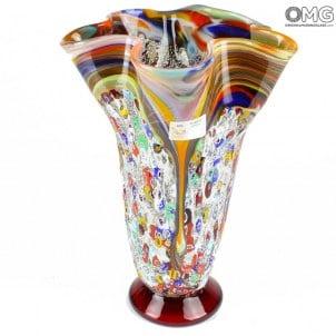 tulipano_vase_murano_glass_4
