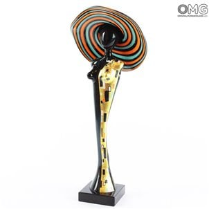 vanitity_murano_glass_scupture_2