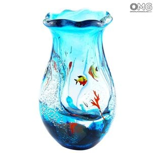 vase_aquarium_murano_glass_omg99