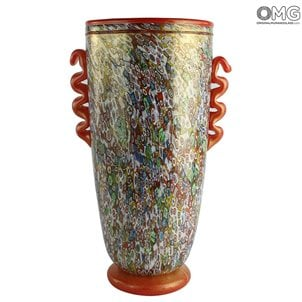 vase_gold_cup_original_murano_glass_1