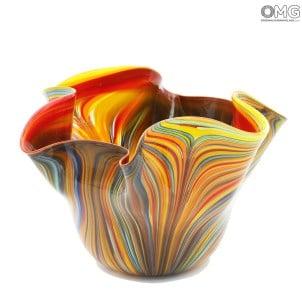 vase_missoni_venetian_glass_murano_omg_bowl_centerpiece22