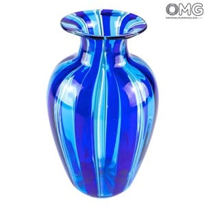 vase_original_murano_glass_omg_original_bottle_img_99