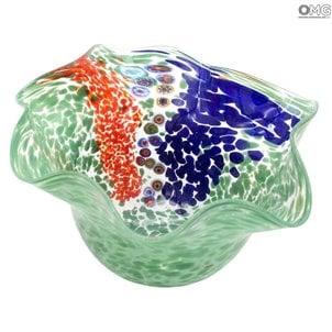 vase_venetian_glass_murano_glass_omg_9883