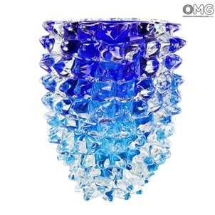 vaso_spuncioni_murano_glass_blue_1