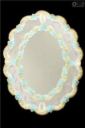 venetian_mirror_specchio_fiorenza_original_murano_glass