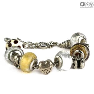 bracelet_pandora_ blanc_murano_glass_7