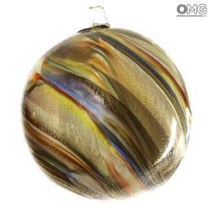 white_twisted_christmas_ball_with_murrine_1