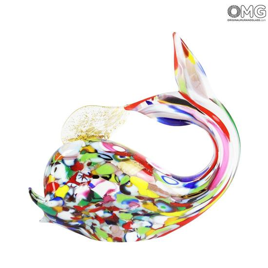 mix_multicolor_whale_murano_glass_omg_vetro.jpg