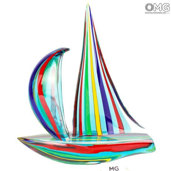 barca_boat_murano_glass_omggreen_99.jpg