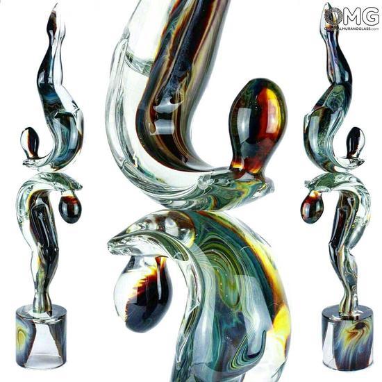 dancer_rockandroll_murano_glass_omg_99.jpg