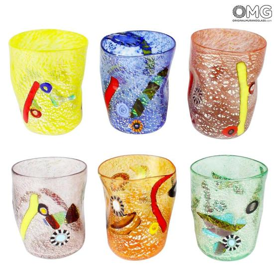 fruit_original_murano_glass_glasses_set.jpg
