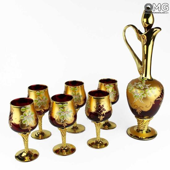 set_trefuochi_red_murano_glass_2.jpg