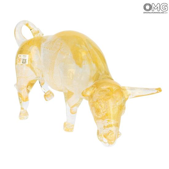 omg_original_murano_glass_gold_bull.jpg