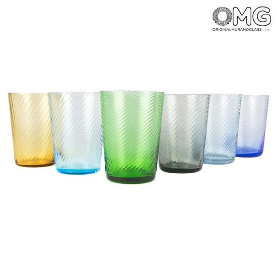 drinking_glass_tumbler_twisted_high_set_murano_glass_4.jpg