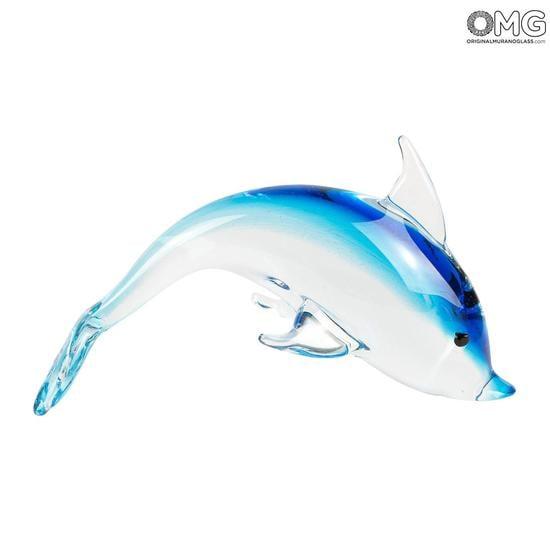 blue_dolphine_original_murano_glass_sommerso_2.jpg